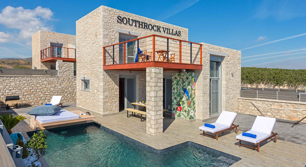 vacation holiday villas rhodes01