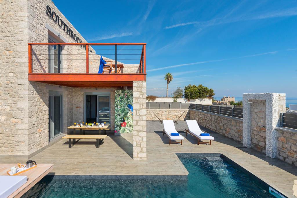 vacation holiday villas rhodes02