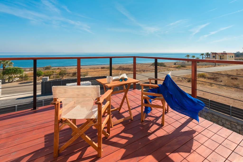 vacation holiday villas rhodes07