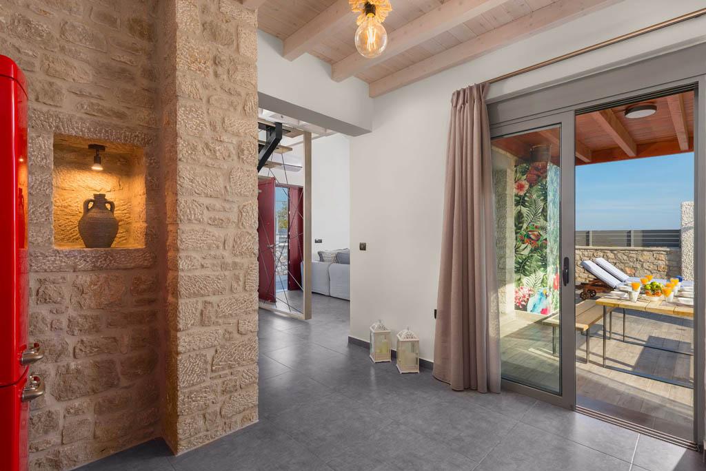vacation holiday villas rhodes10
