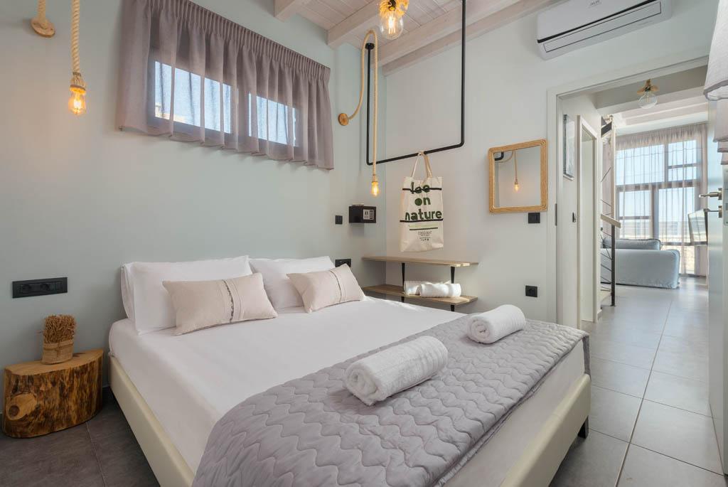 vacation holiday villas rhodes15