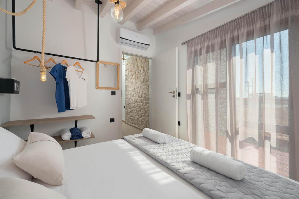vacation holiday villas rhodes17