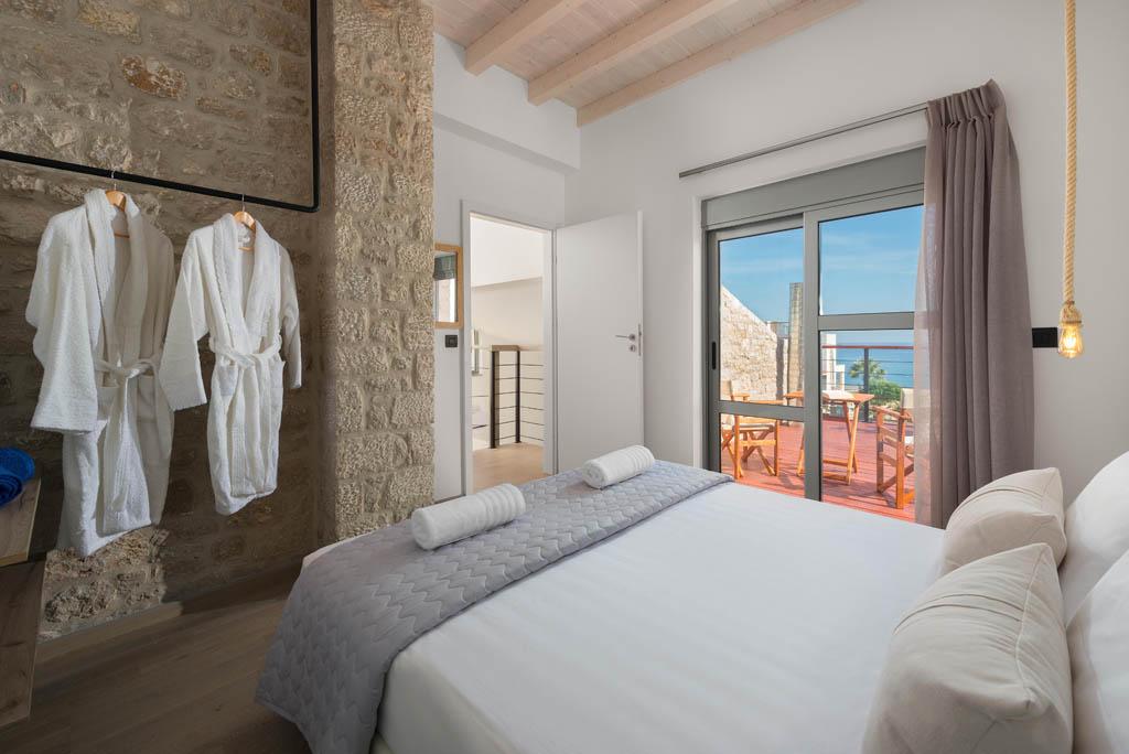 vacation holiday villas rhodes18