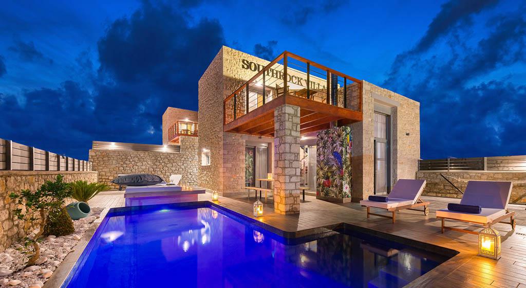 vacation holiday villas rhodes20