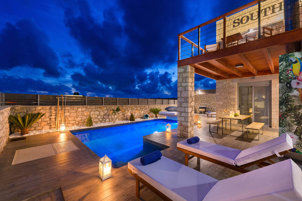 vacation holiday villas rhodes21
