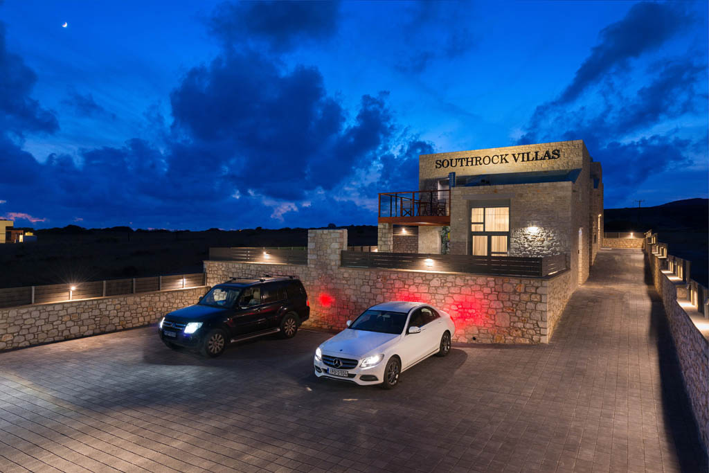 vacation holiday villas rhodes22